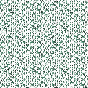 Kate Hawkins – Gift wrapping paper