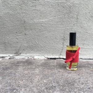 ATTACHE-MOI, Ici&Là Eau de Parfum