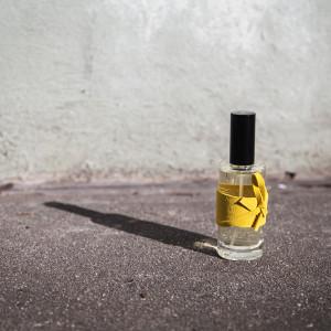 ATTACHE-MOI, 55 Eau de Parfum