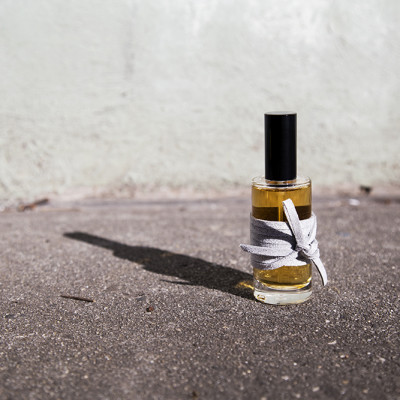 ATTACHE-MOI Eau de Parfum
