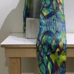 Tali Hinkis (for LoVid) – Wearable Art