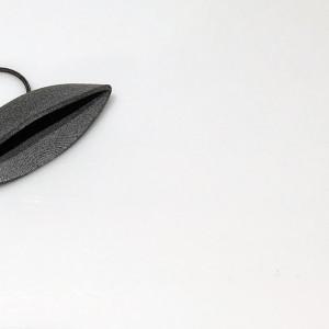 Water Clock (3D printed Ring) – Caroline Woolard