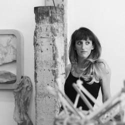 Rachel Mica Weiss