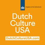 DutchCultureUSA_logo_url